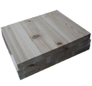 Breakboard  Pinewood 3-pack