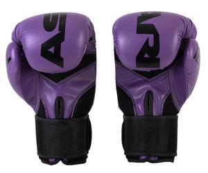 Askari Boxningshandske  Purple Storm 12-16 oz