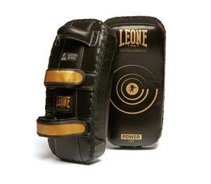 Leone Mits Power Line (par)