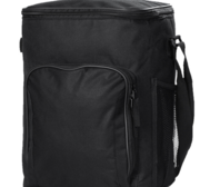 Black Hill Coolerbag Skagen,Black