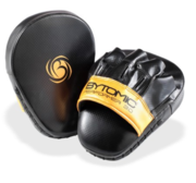 Bytomic Performer 3.0 Focus Mits (par)