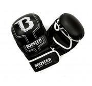 Booster MMA sparring handske