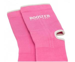 Booster Vristskydd, Colour, Neonrosa