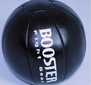 Booster Medicinboll 5 kg, ca 27 cm Ø