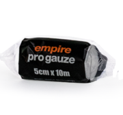 Empire Pro Gauzetapes, 5 cm  x 10 m