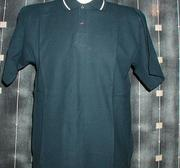 South West Pique, Navy Small