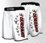 Warrior Domination Submission Shorts, 180 cm (34)