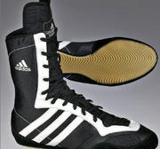 Adidas Tygun II  Black