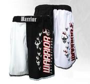 Warrior Domination Submission Shorts, 190 cm (36)