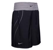 Nike Boxningshorts NEW, Svart