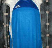 Adidas Equip.  Boxningslinne