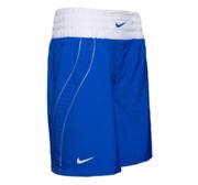 Nike Boxningshorts NEW, Blå