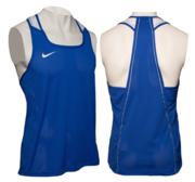 Nike Boxningslinne NEW, Blå