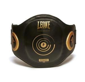 Leone Power Line Magplatta, One size