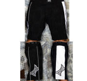 Tapout Delta Black Boardshorts