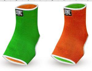 Leone Vristskydd, Vändbar Grön och Orange