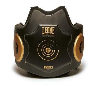 Leone Power Line Body Protector