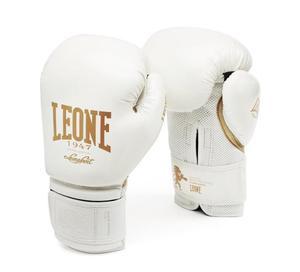 Leone Boxhandske White Edition 10-16 oz
