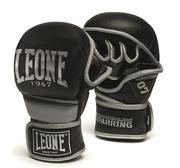 Leone MMA Grappling Handske