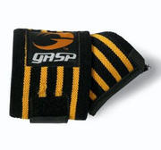 GASP Hardcore Wrist Wrap, One size