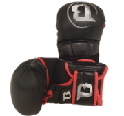Booster MMA PRO sparring glove