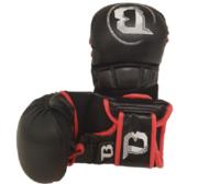 Booster MMA PRO sparring handske