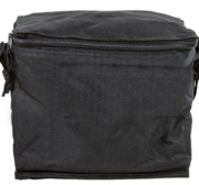 Black Hill Coolerbag Grebbestad,Black