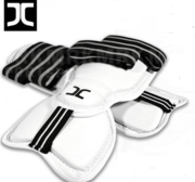 JC Forearm/Elbowguard, WT approved
