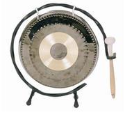Gong-Gong, 22 cm Ø