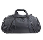 Black Hill Dover Gym Bag (45 liter)