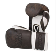 "Topten Boxing gloves  ""Vintage"" 10-14 oz"