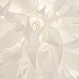 Heath Nash - Lilyball white