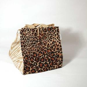 Mu pori, Cheetah