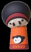 Minkster - Pums -flash drive