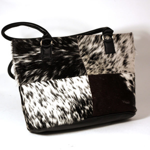Handbag, nguni