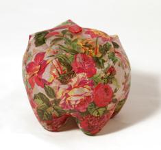 Klikbox roses