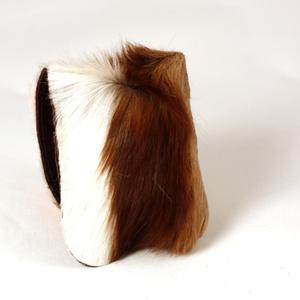 Pouch, springbok nature