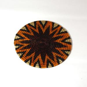 Trivet, Sunflower