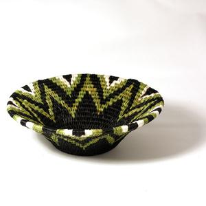 Basket Lavumisa, Citrus