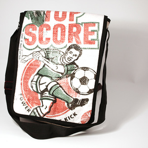 Give it bag, laptop bag Top Score