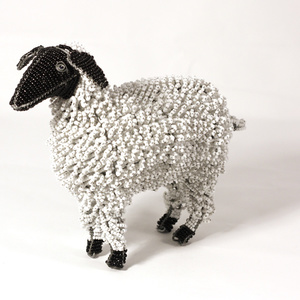 Sheep, large