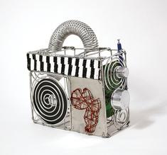 Radio Zebra