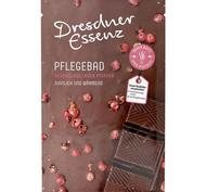 Chokolate & Pinkpepper, Wellness, Dresdner Essenz, Badpulver