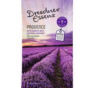 Provence, Lavendel, Wellness, Dresdner Essenz, Badpulver