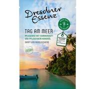 A Day By The Sea, Wellness, Dresdner Essenz, Badpulver