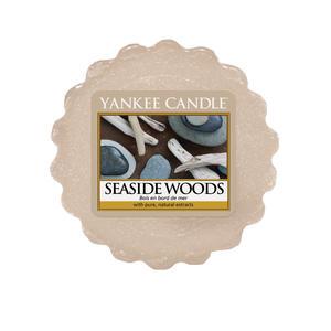 Seaside Woods, Vaxkaka, Yankee Candle