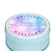 Watercolors Daylight, Kringle Candle