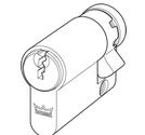 Dorma låscylinder DC39681 euro