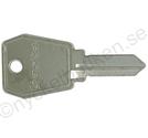 Basta Click II nyckel