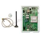 GSM modul till porttelefon